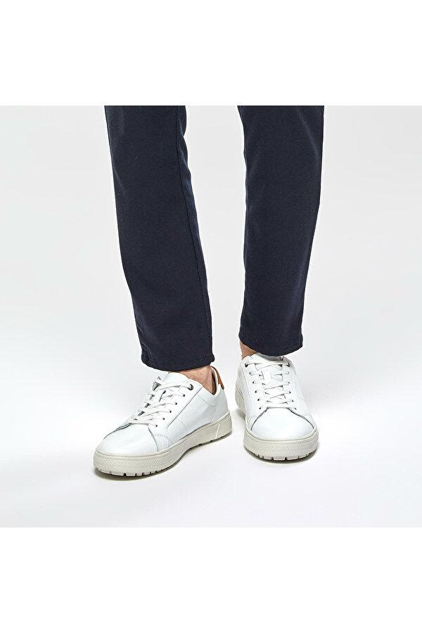 Dockers by Gerli 226217 Beyaz Erkek Sneaker