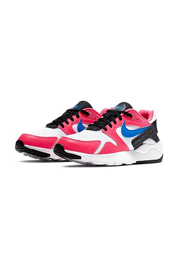 Nike LD VICTORY Pembe Kadın Sneaker