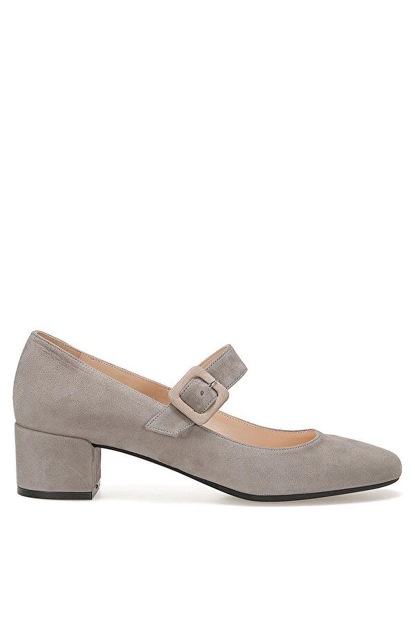 Nine West MARLENE Vizon Kadın Topuklu Ayakkabı