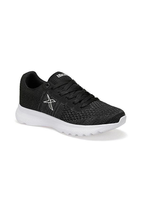 Kinetix LARKIN Siyah Erkek Çocuk Sneaker