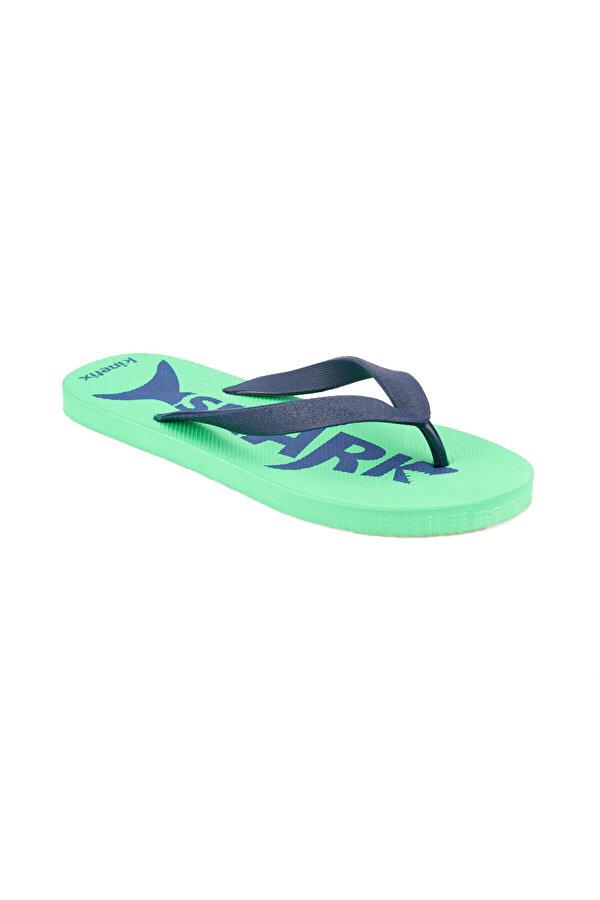 Kinetix SHARK Yeşil Erkek Deniz Ayakkabısı
