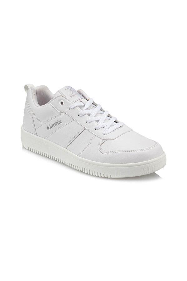 Kinetix IKTUS M 9PR Beyaz Erkek Sneaker