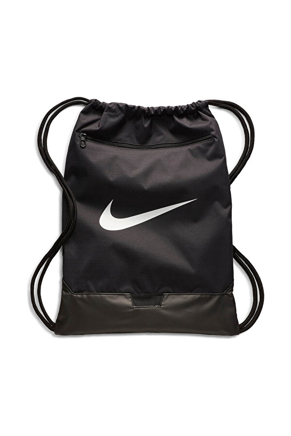 Nike NK BRSLA GMSK - 9.0 (23L) Siyah Unisex Torba Çanta