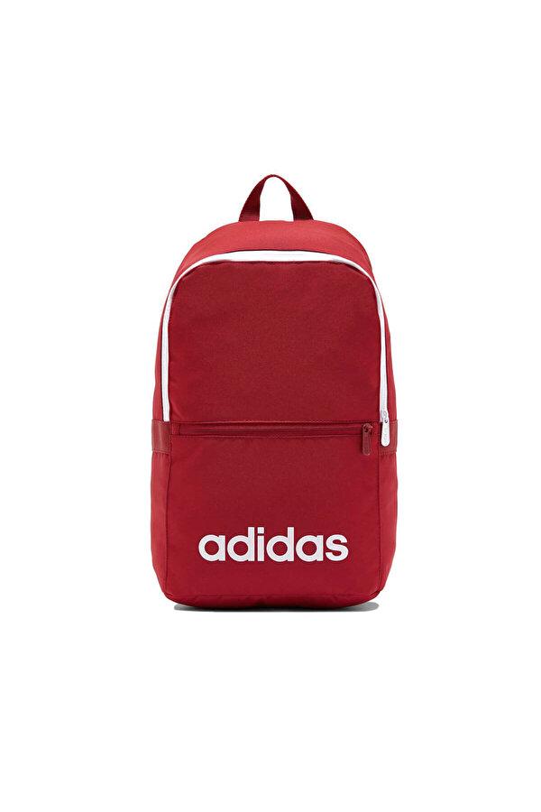 adidas LIN CLAS BP DAY Bordo Unisex Sırt Çantası