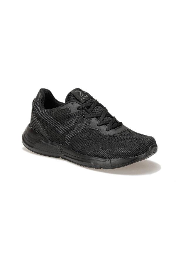 Kinetix WIDE M Siyah Erkek Sneaker
