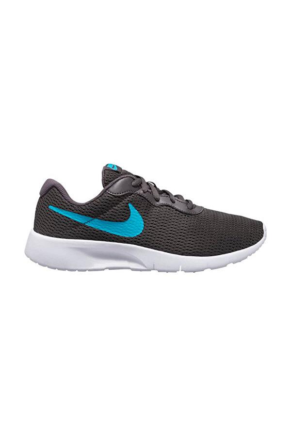 Nike TANJUN Gri Kadın Sneaker