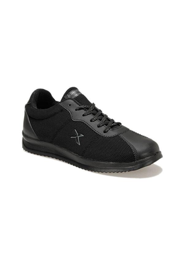 Kinetix HONOR Siyah Kadın Sneaker