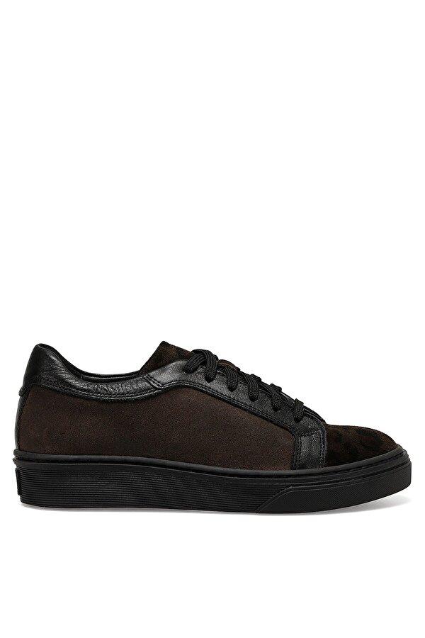 Nine West SELANO Haki Kadın Sneaker Ayakkabı
