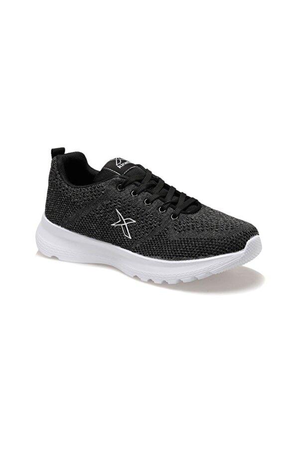 Kinetix FINARE 9PR Siyah Erkek Çocuk Sneaker