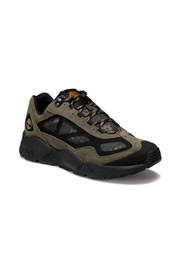 Timberland RIPGORGE LOW Haki Erkek Outdoor Ayakkabı