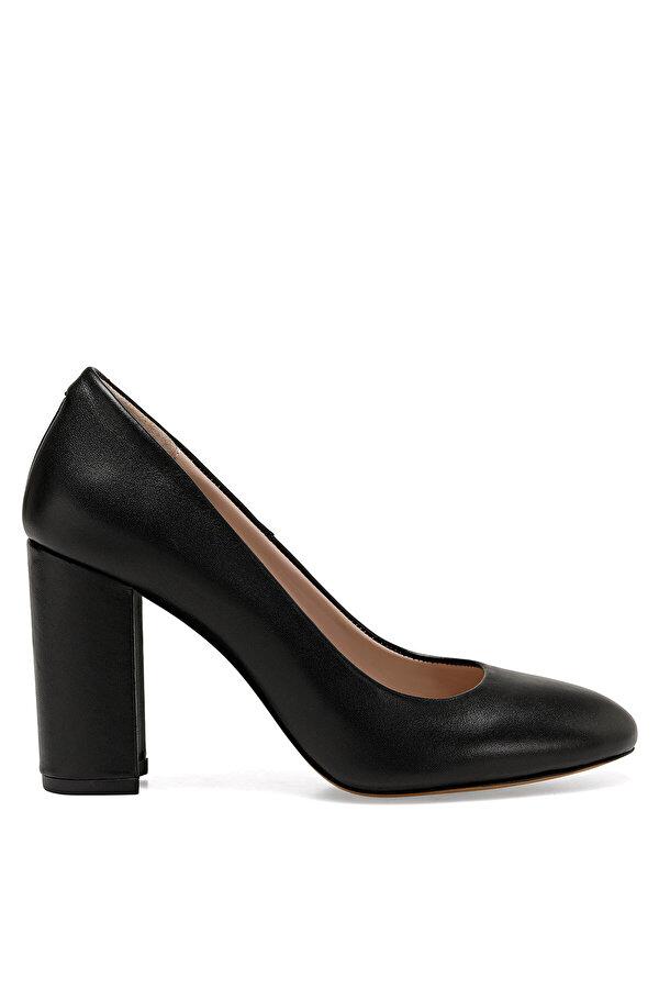 Nine West DILAN Siyah Kadın Ayakkabı