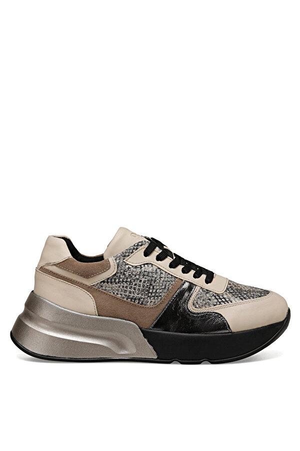 Nine West ROLLER Gümüş Kadın Ayakkabı