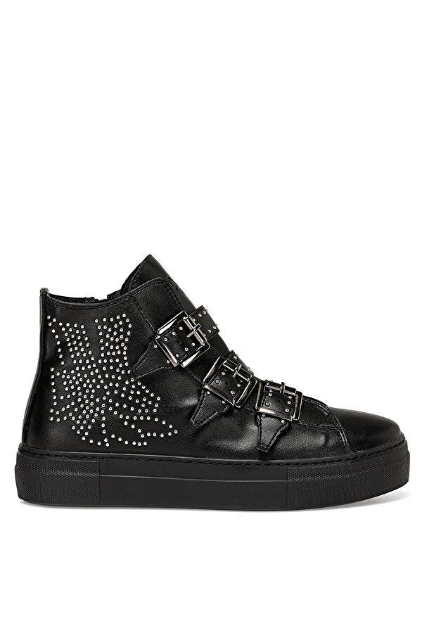 Nine West SETA Siyah Kadın Ayakkabı