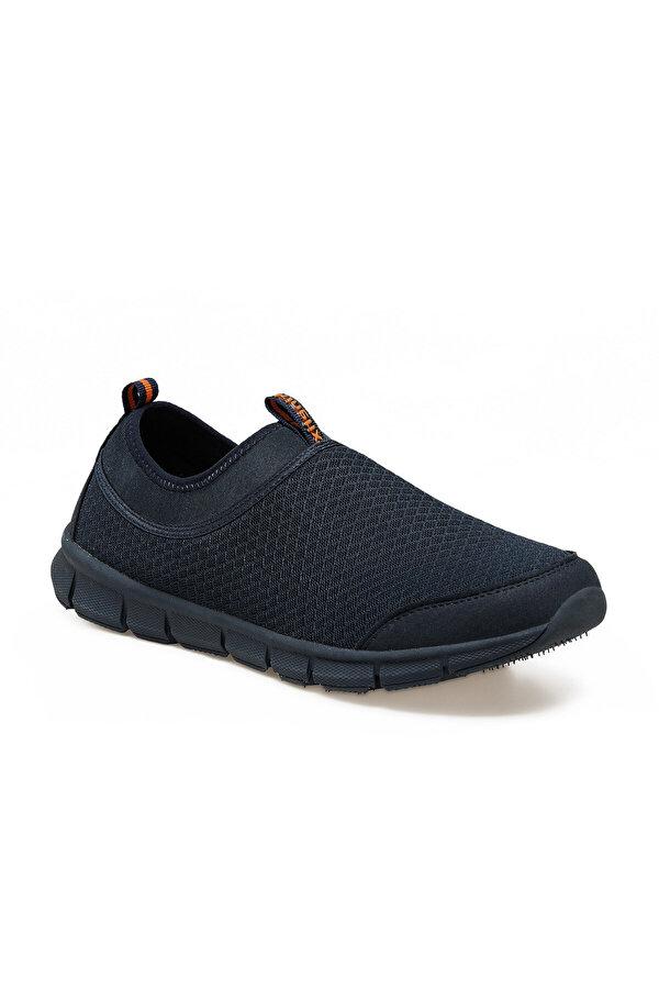 Kinetix VOTEN Lacivert Erkek Comfort Ayakkabı