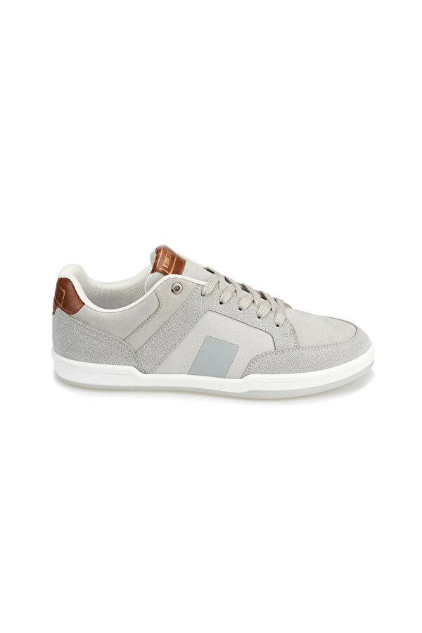 Kinetix BENGAL Gri Erkek Sneaker