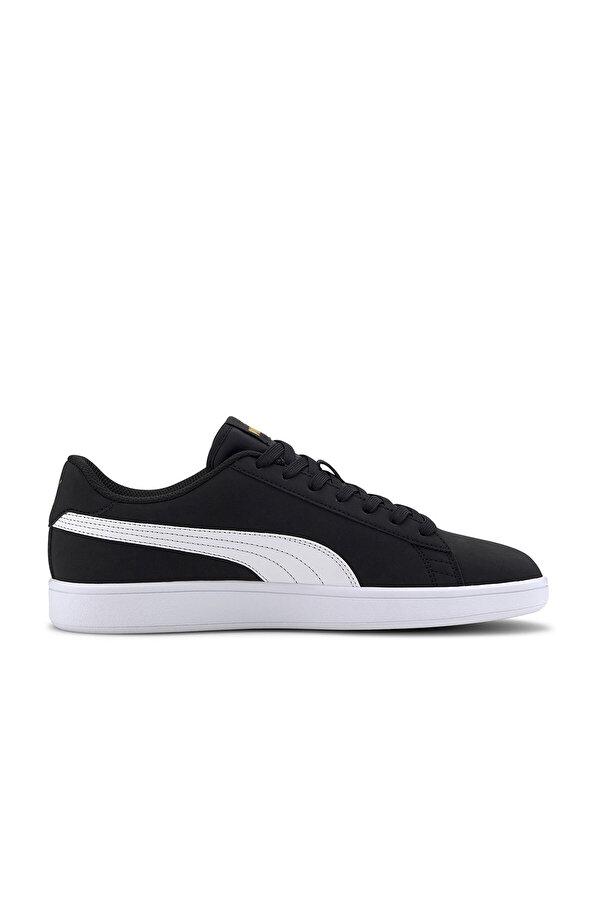 Puma 36516023 Siyah Erkek Sneaker