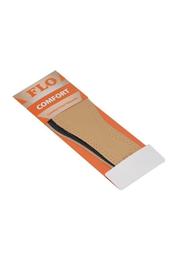FLO FL-1804-36 Renksiz Unisex Taban