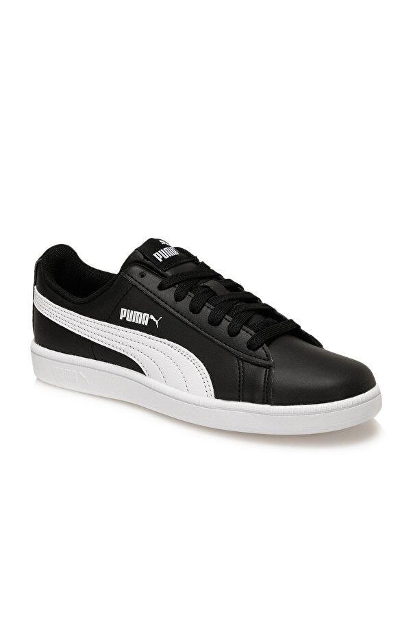 Puma BASELINE Siyah Kadın Sneaker