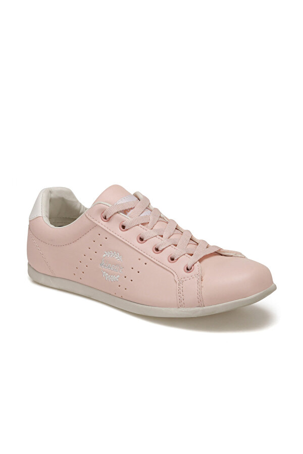 Kinetix YOKOHAMA Pembe Kadın Sneaker