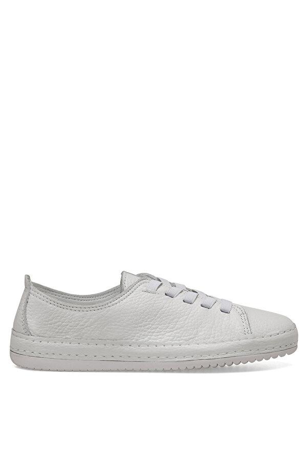 Nine West TESSA Beyaz Kadın Sneaker Ayakkabı