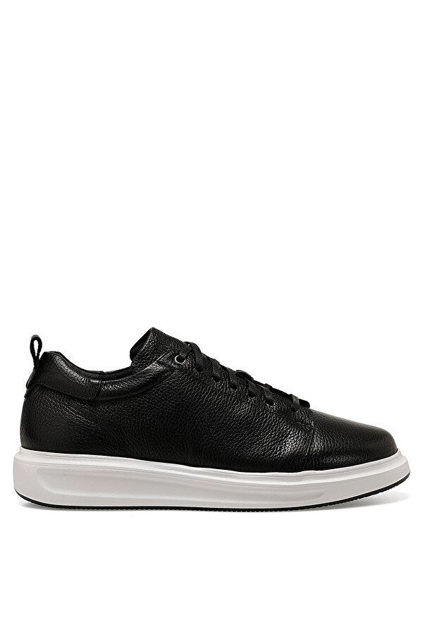 Nine West ENRIC Siyah Erkek Sneaker