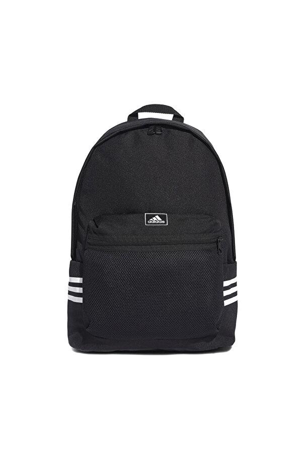 Adidas CLAS BP 3S MESH Siyah Erkek Sırt Çantası
