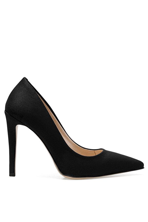 Nine West UMTE Siyah Kadın Gova Ayakkabı