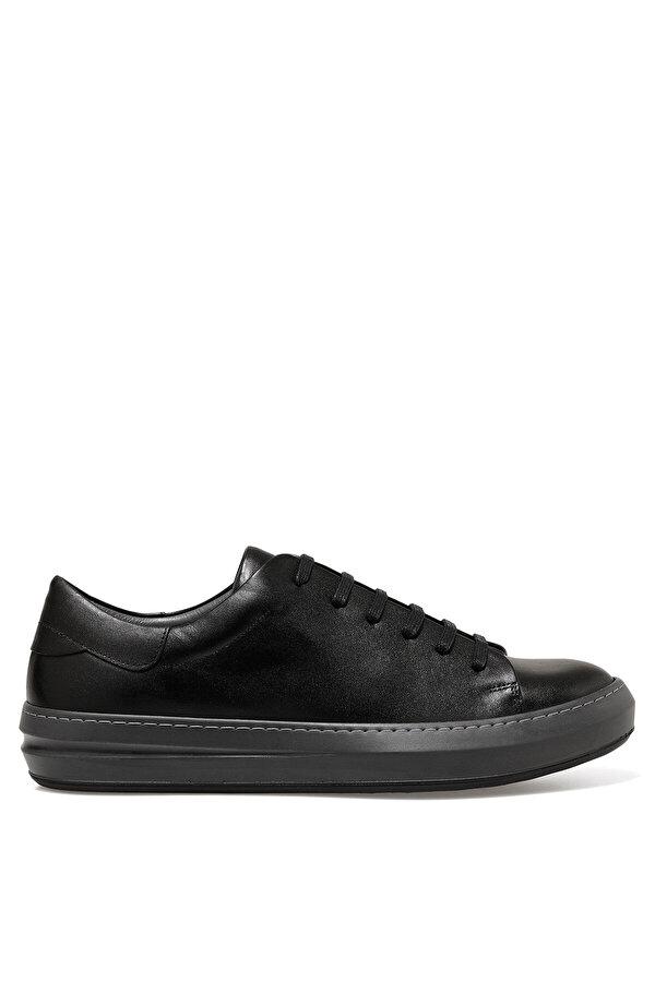 Nine West FEDERICO Siyah Erkek Günlük Ayakkabı