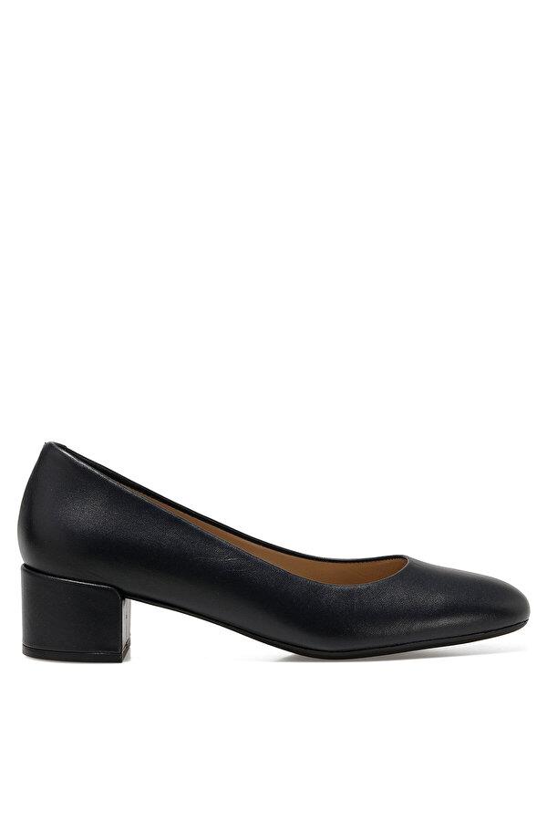 Nine West SALMA Lacivert Kadın Gova Ayakkabı