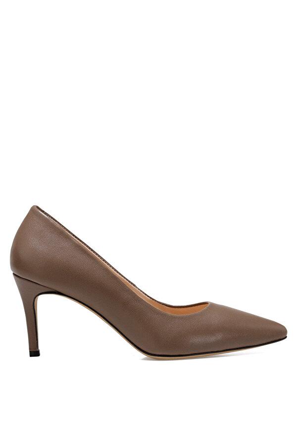 Nine West CAVIR Vizon Kadın Gova Ayakkabı