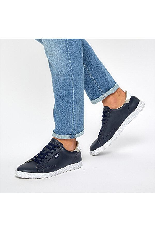 Dockers by Gerli 227015 9PR Lacivert Erkek Sneaker
