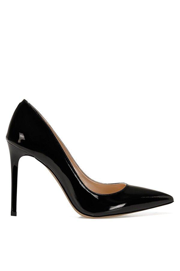 Nine West SUNDE 1FX Siyah Kadın Gova Ayakkabı
