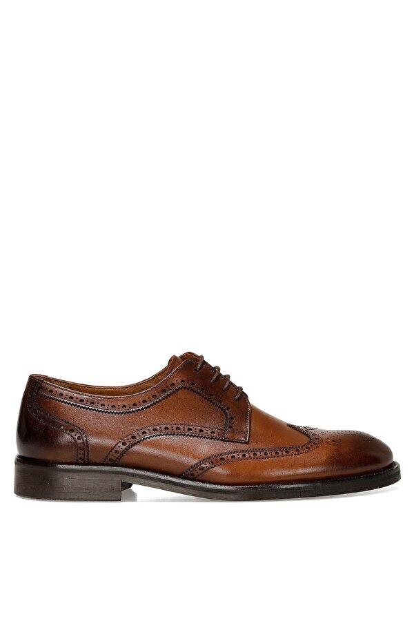 Nine West ROVAN 1FX Taba Erkek Klasik Ayakkabı