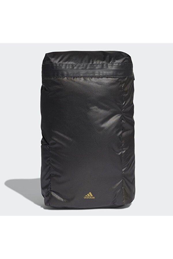 Adidas W ID FLA BP Siyah Erkek Sırt Çantası