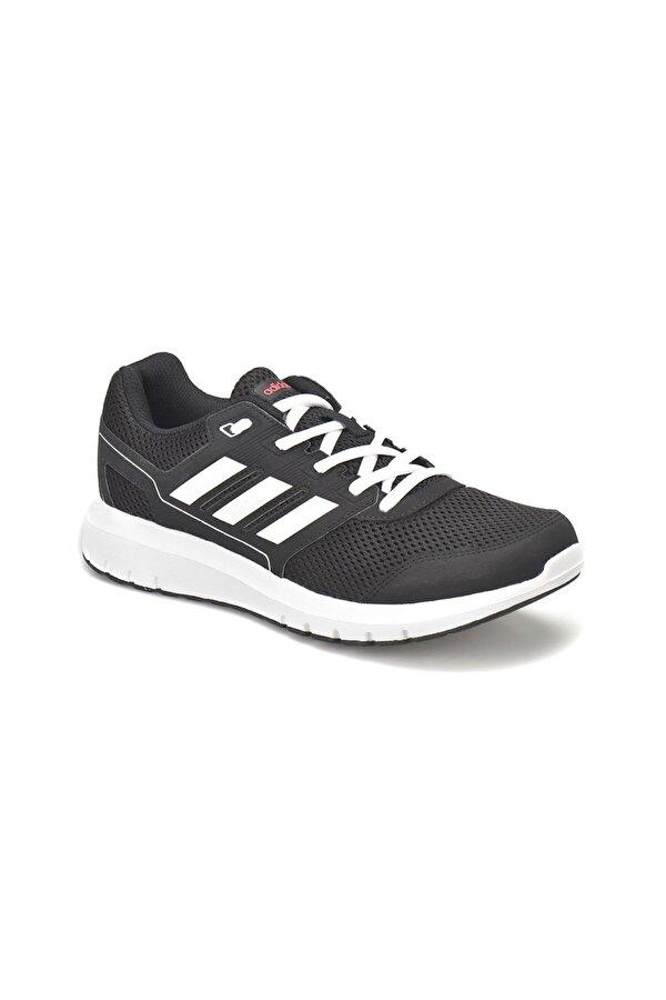 Adidas DURAMO LITE 2.0 Siyah Kadın Koşu Ayakkabısı