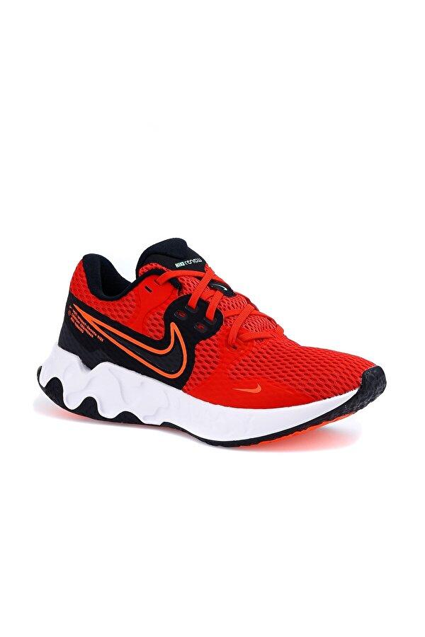 Nike RUN SWIFT 2 Siyah Erkek Koşu Ayakkabısı