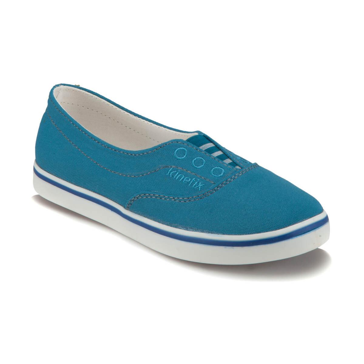 MAVI Kız Çocuk Ayakkabı 1238585