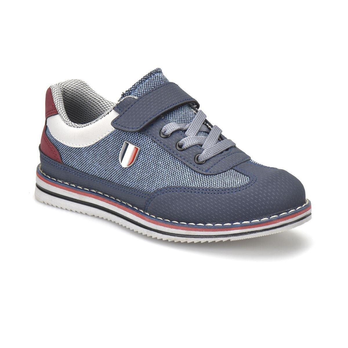 MAVI Erkek Çocuk Ayakkabı YK321.F