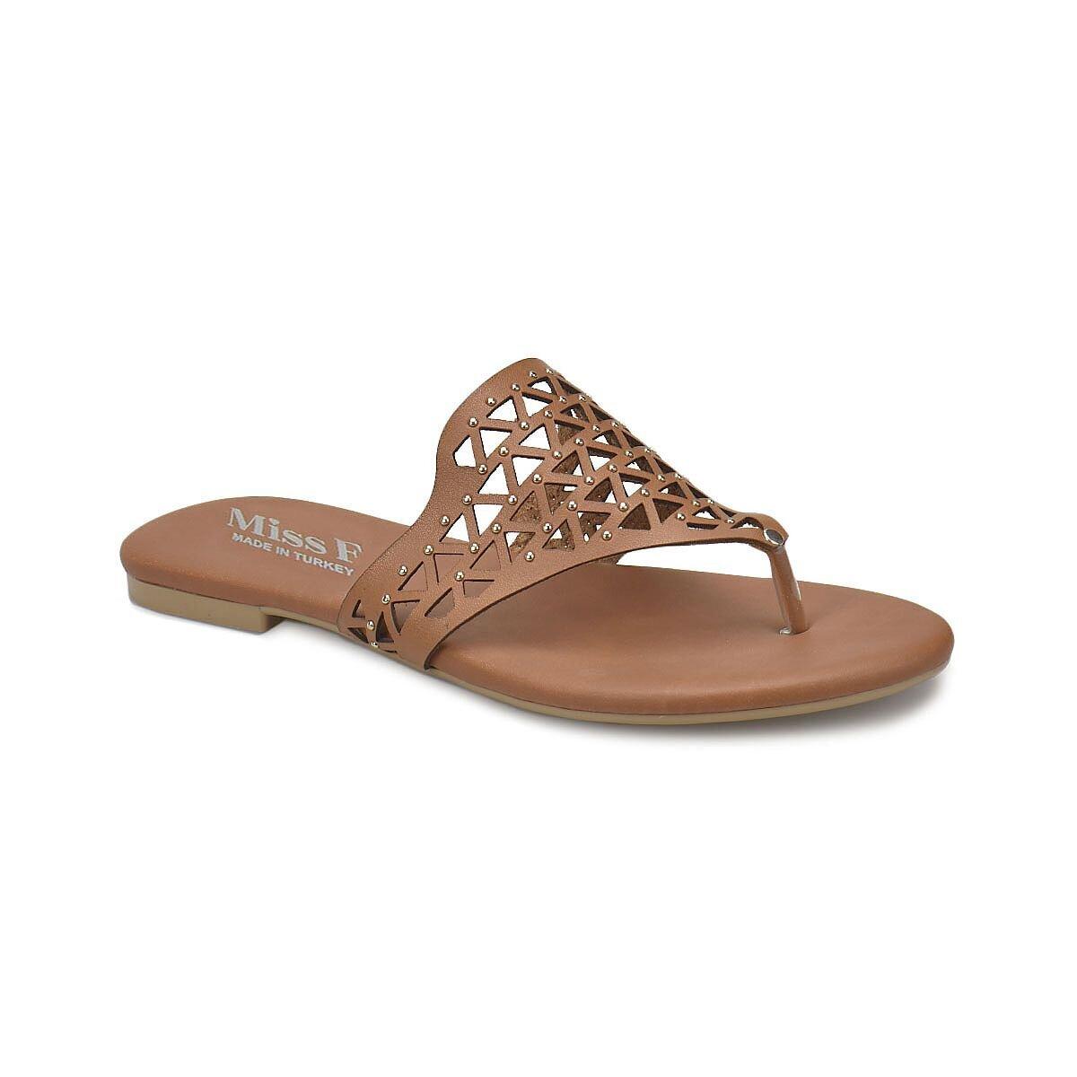 TABA Kadın Dress Ayakkabı