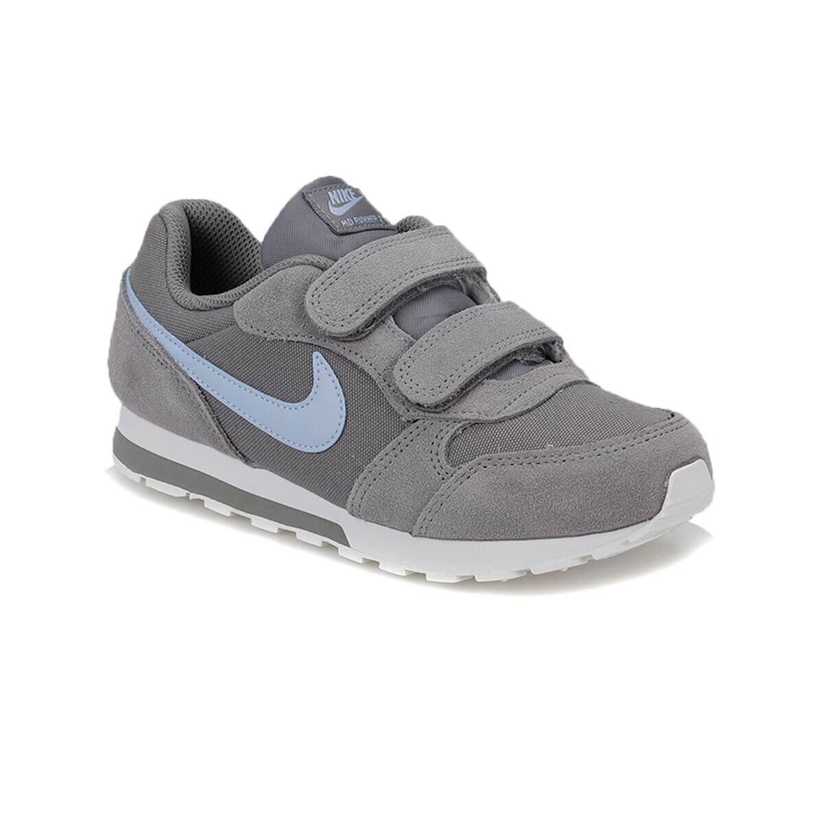 GRI Kız Çocuk Sneaker Ayakkabı MD RUNNER 2 (PSV)