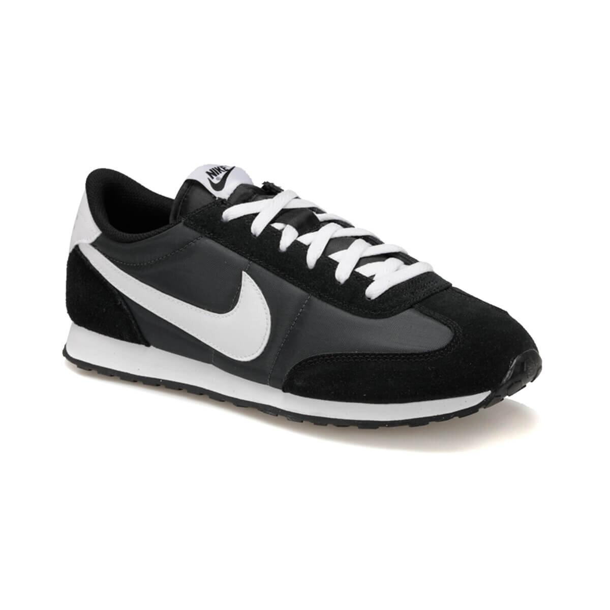 ANTRASIT Erkek Sneaker Ayakkabı MACH RUNNER