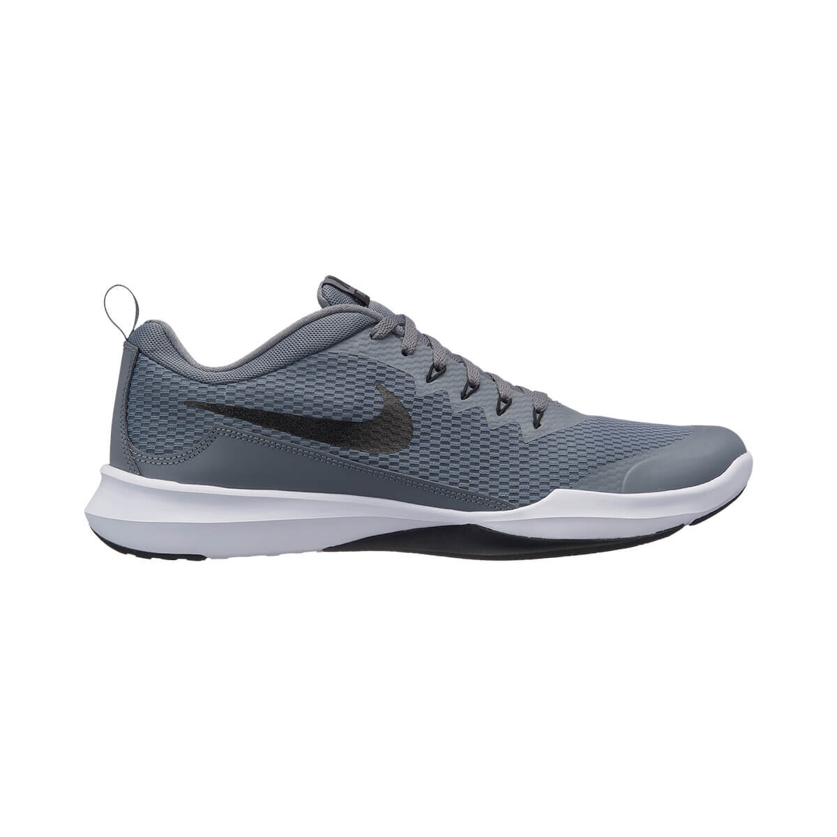 GRI Erkek Fitness Ayakkabısı LEGEND TRAINER