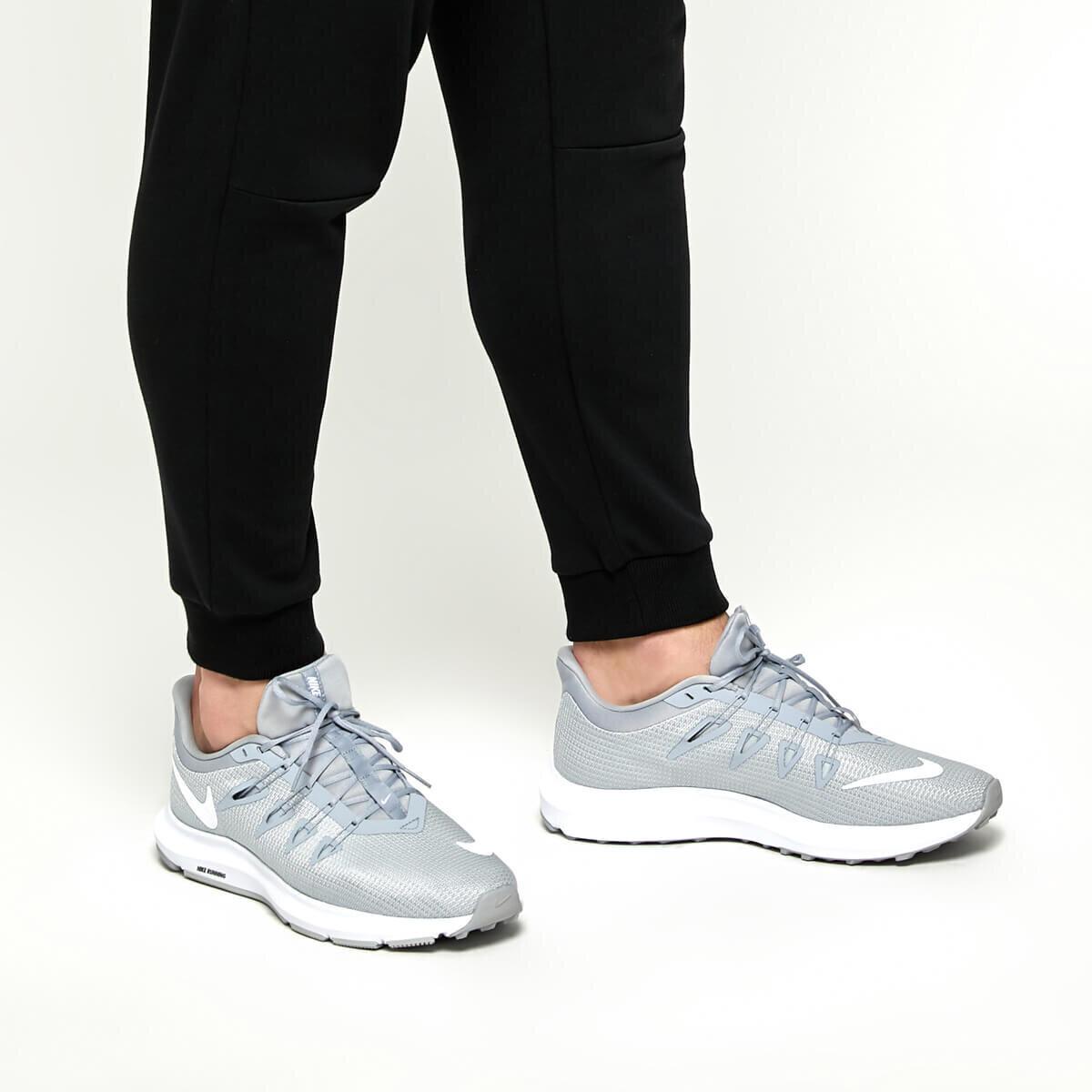 GRI Erkek Koşu Ayakkabısı QUEST