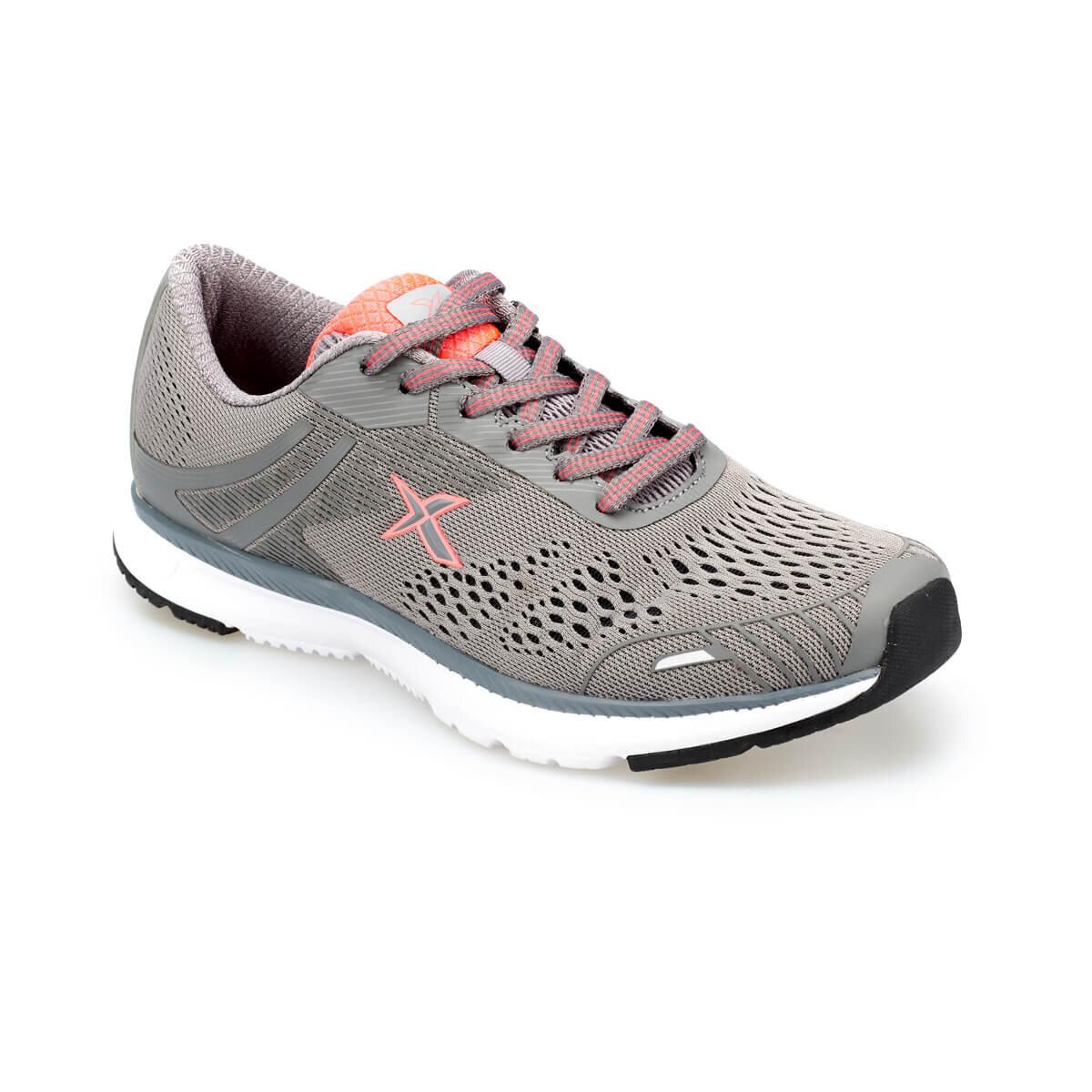 GRI Kadın Koşu Ayakkabısı GAIA W