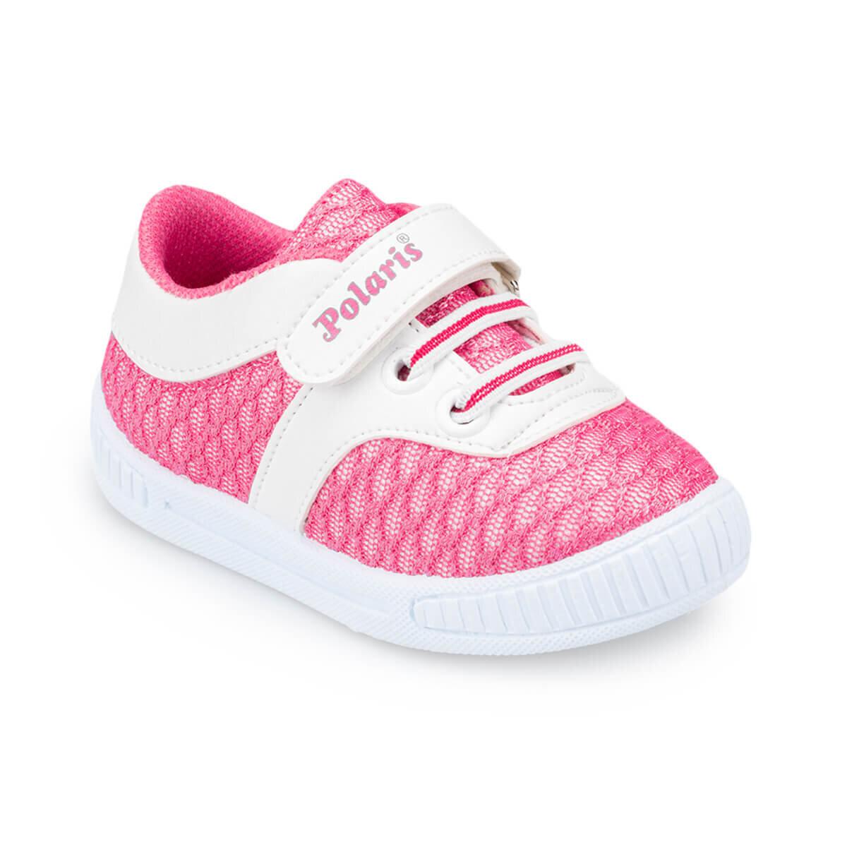 PEMBE Kız Çocuk Ayakkabı