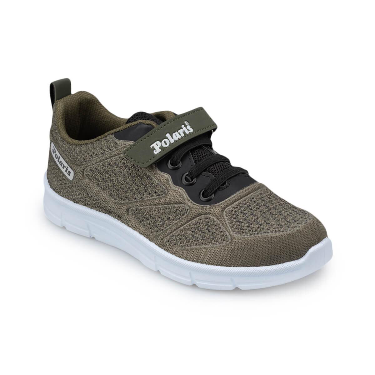 HAKI Erkek Çocuk Spor Ayakkabı