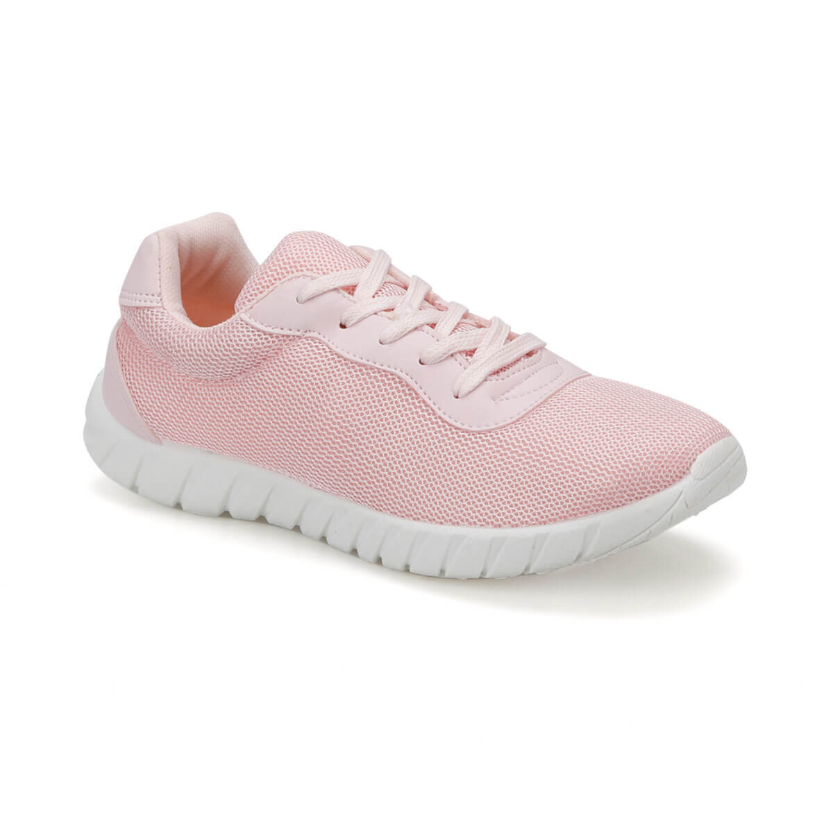 PEMBE Kadın Spor Ayakkabı