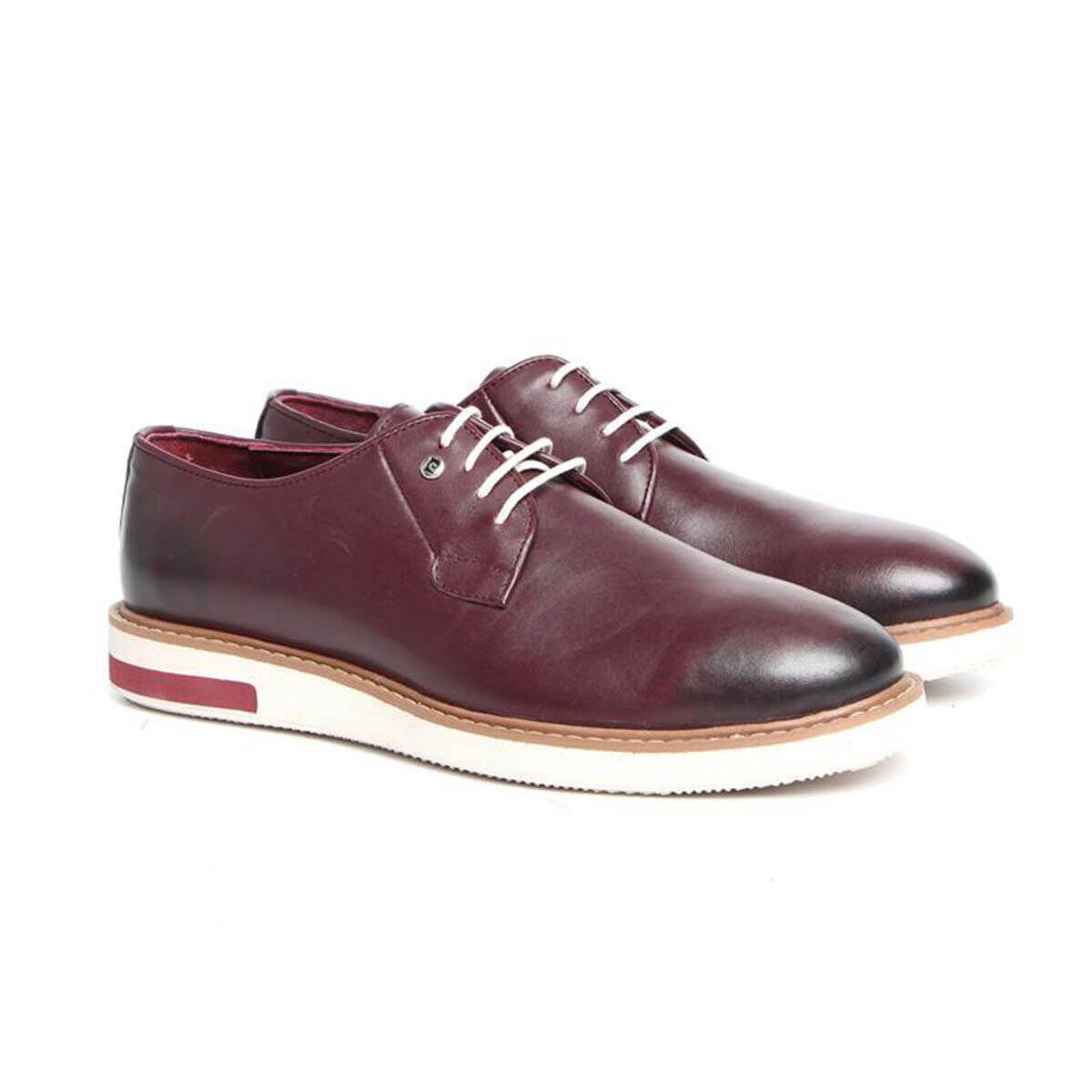 BORDO Erkek Ayakkabı P63113D-5