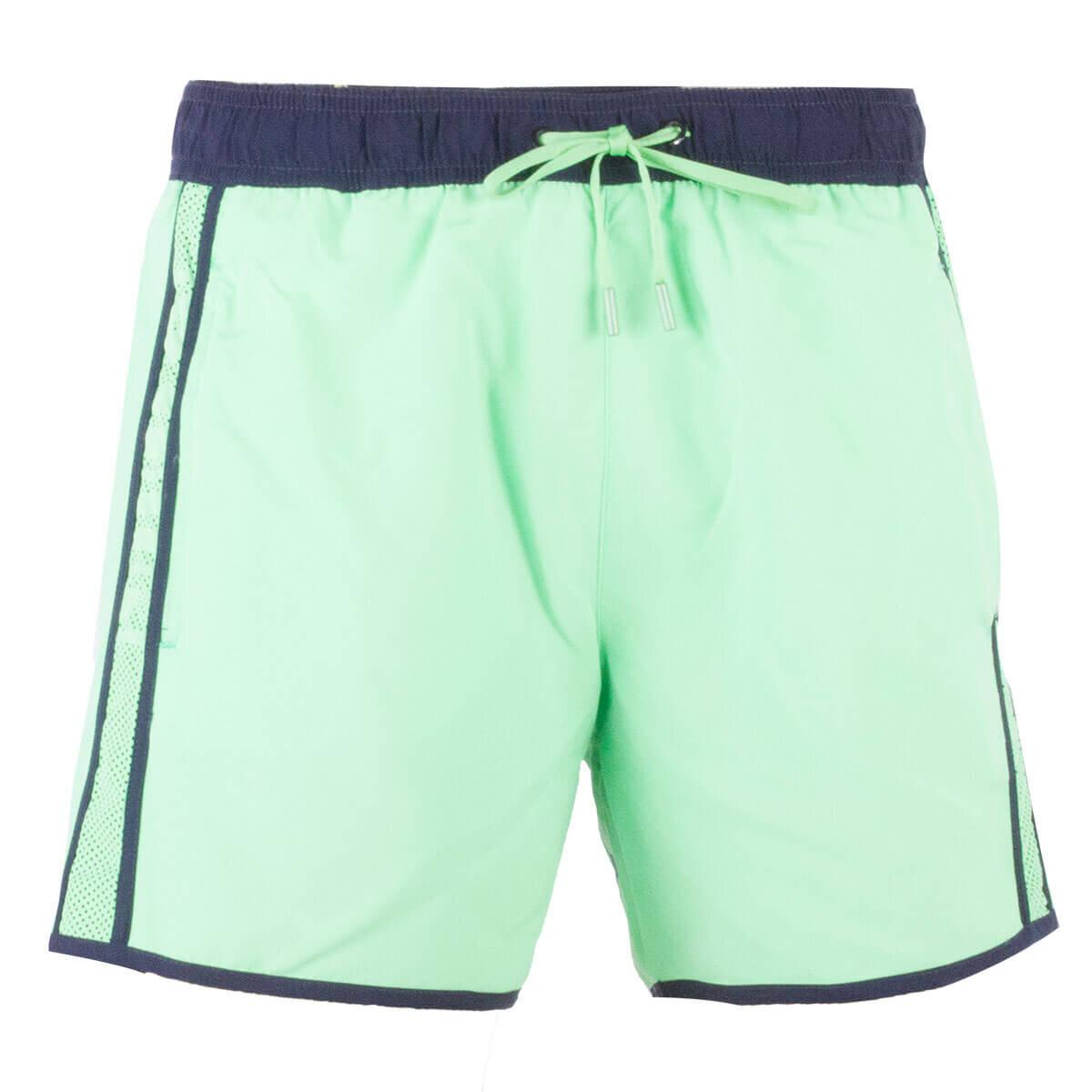 Lime Erkek Şort - Mayo 381500-54Z