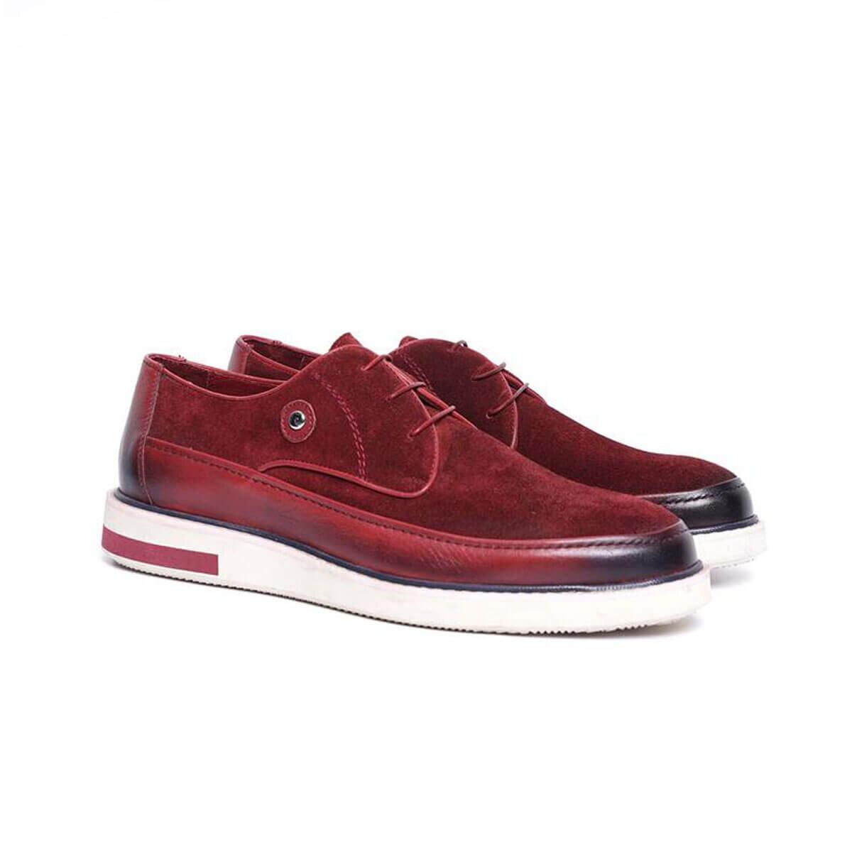BORDO Erkek Ayakkabı 332279D-5